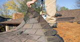 Minneapolis, MN's expert roof replacement contractor