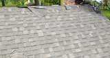 Roofing contractor in Minneapolis, St. Paul